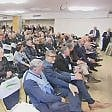 Chianti e Alta Toscana, le Banche dicono sì alla riforma