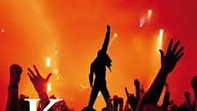 Mercatini di Natale, concerti e soprattutto i Killer Queen alla Flog