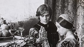 Florence & Tuscany's 'Romeo & Juliet' Celebrations