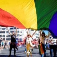 Toscana Pride, l'edizione 2019 si terrà a Pisa