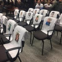 Processo strage di Viareggio, rigettata l'istanza di annullamento della