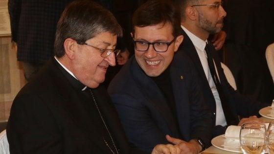 Firenze, appello del sindaco Nardella a limitare i botti di Capodanno