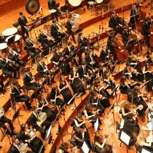 Il ministero taglia i fondi all'Orchestra giovanile italiana di Fiesole