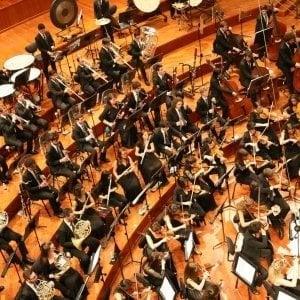 """Tagli all'Orchestra giovanile italiana di Fiesole, il ministero: """"Fate un progetto speciale per il prossimo biennio"""""""