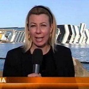 È morta Paola Nappi, giornalista del Tgr Rai della Toscana