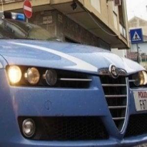 """Dalla Nigeria a Prato, la tratta delle ragazze costrette a prostituirsi. Il gip: """"Per loro in Italia nessuna alternativa"""""""