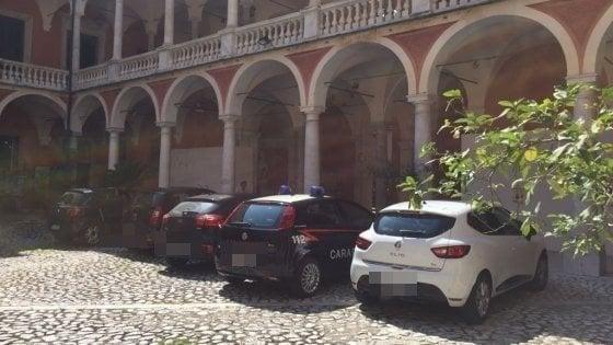 Dipendenti assenteisti a Massa Carrara: in 16 licenziati dalla Regione Toscana