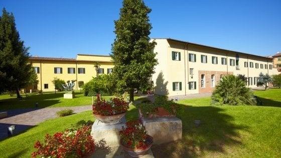 Pisa, corsa a tre per la carica di rettore della Scuola Sant'Anna