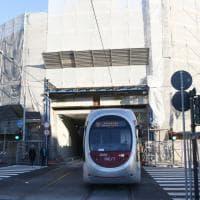 Da ponte San Donato a palazzo Mazzoni: scorci inediti di Firenze lungo la linea 2 della tramvia
