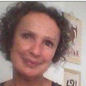 Imprenditrice di Viareggio scomparsa in Brasile