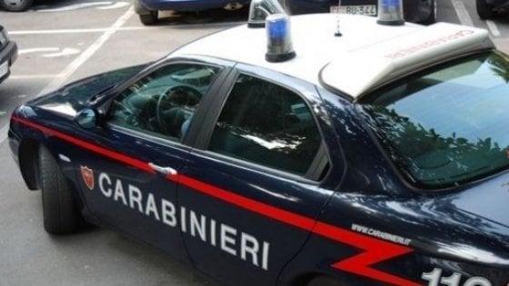 Firenze, picchia la moglie e la manda in ospedale: arrestato