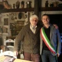 Firenze, morto lo scultore Marcello Guasti