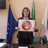 Firenze, il M5S si spacca: la capogruppo in consiglio comunale annuncia movimento con il...