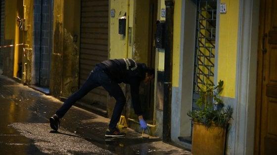 Empoli, cittadino tunisino muore durante un fermo di polizia