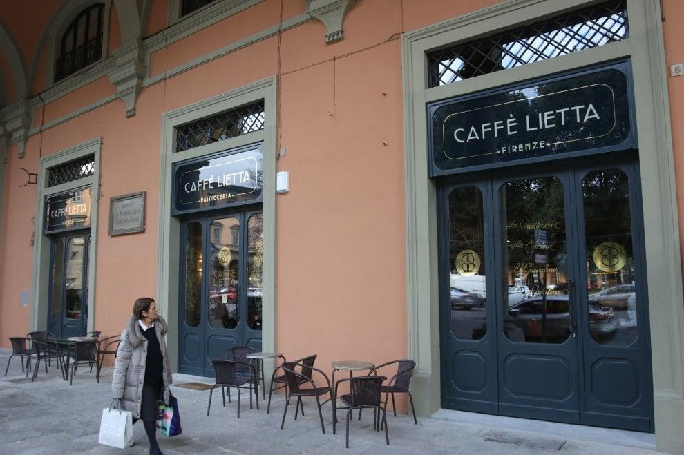 Firenze arredi d 39 ispirazione francese e un laboratorio a for Arredi laboratorio