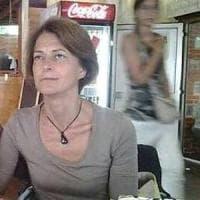 Morti sospette all'ospedale di Piombino, processo con rito abbeviato per l'infermiera