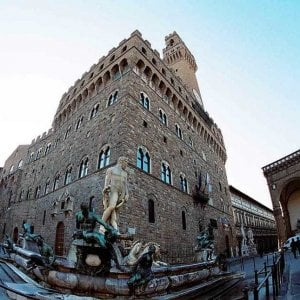 Al via i lunedì gratuiti nei musei civici di Firenze per i giovani tra 18 e  25 anni