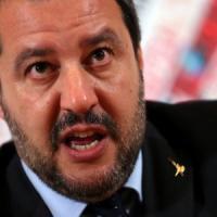 """Morto durante fermo di polizia a Empoli, Salvini: """"Cosa dovevano fare, offrire cappuccio e..."""