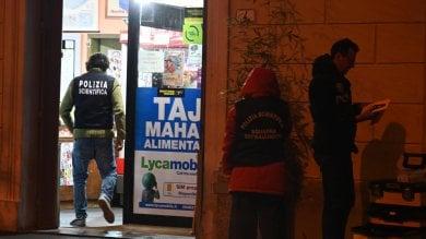 """Morto durante l'arresto a Empoli, Anm: """"Inopportune le parole di Salvini"""