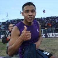 Gol, errori, la splendida doppietta di Muriel, alla fine la Fiorentina pareggia con la Samp
