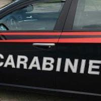 Nel fiorentino, aggredisce datore di lavoro a colpi di mannaia: arrestato
