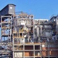 Il Consiglio di Stato dice stop alla riapertura dell'inceneritore di Scarlino