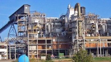 Consiglio di Stato: stop alla riapertura dell'inceneritore di Scarlino
