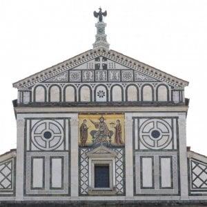 A Firenze una camminata con le comunità religiose della città