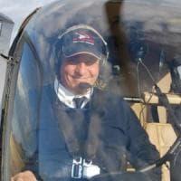 Incidente aereo in Val d'Aosta, pilota toscano tra le vittime