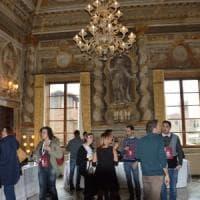 Wine&Siena, alla scoperta del gusto