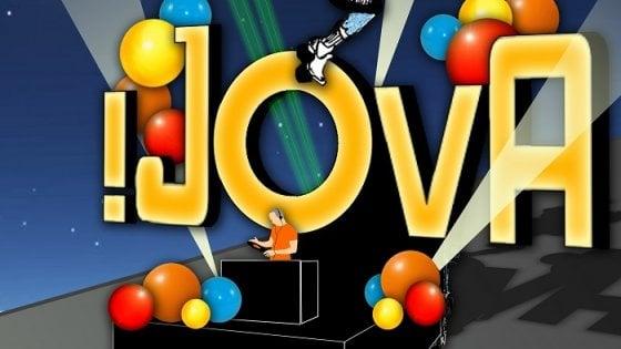 Jovanotti, un carro-console con cinque dj per il carnevale di Viareggio