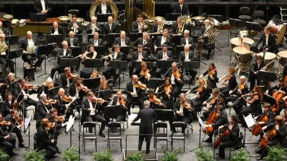 A Firenze musica e teatri a un euro per i giovani tra 18 e 25 anni