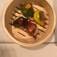 A Firenze ha aperto Bund, la cucina cinese di qualità