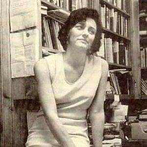 """Anne Sexton, demoni e poesia. Alla Ibs: """"Dio nella macchina da scrivere"""""""