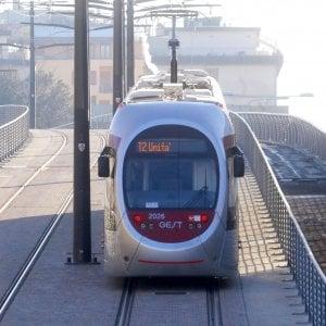 """Tramvia a Firenze, l'annuncio di Nardella: """"Nuova linea gratuita per due settimane"""""""