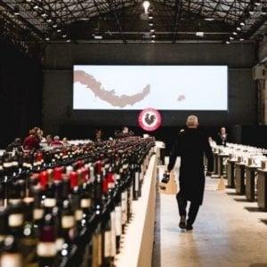 Tour hi-tech e assalto ai mercati, le sfide del vino