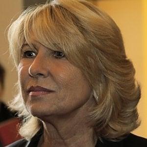 Nasce Toscana Federvivo, la presidente è Beatrice Magnolfi