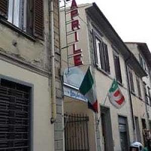 Firenze, Arci contro Arci per l'affitto: il presidente inizia sciopero della fame