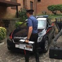 Uccise l'ex compagna a Montepulciano:  in appello pena ridotta a 18 anni