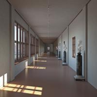 Firenze, nel 2021 riapre il Corridoio Vasariano: ecco come sarà