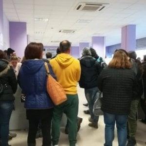 Reddito di cittadinanza, la Toscana fa ricorso alla Consulta contro i navigator