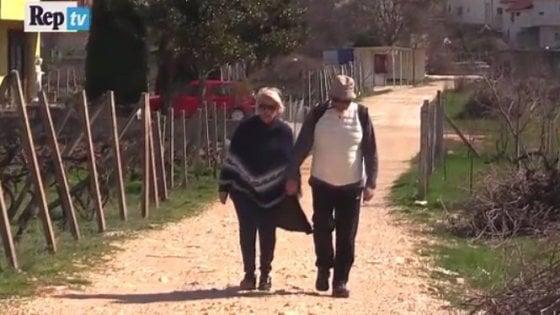 Arresti domiciliari per i genitori di Renzi