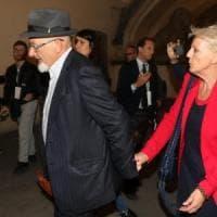 """Arresto genitori Renzi, il legale: """"Ricorso al riesame? Prepariamo interrogatorio di..."""