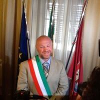 """Livorno, il sindaco Nogarin annuncia: """"Non mi ricandido, correrò per le Europee"""""""