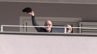 Arresto coniugi Renzi, Tiziano e la moglie ai domiciliari a casa di una delle figlie