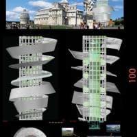 Torre di Pisa e Duomo di Milano, ecco come sarebbero dopo l'invasione aliena