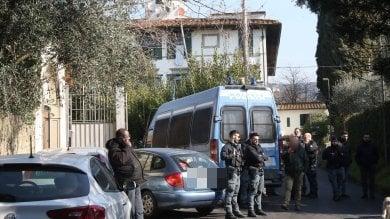 Sgombero a Firenze, scontro a distanza tra Salvini e Nardella