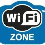 Firenze: giudice chiuse wi-fi a scuola, genitori chiedono riaccenderlo