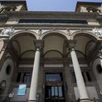 Firenze, la Biblioteca Nazionale diventa sito protetto in caso di guerra