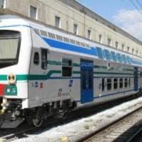 Pendolaria, la Toscana tra le regioni migliori per il trasporto ferroviario: